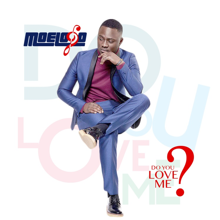 Moelogo-Do-You-Love-Me-Artwork