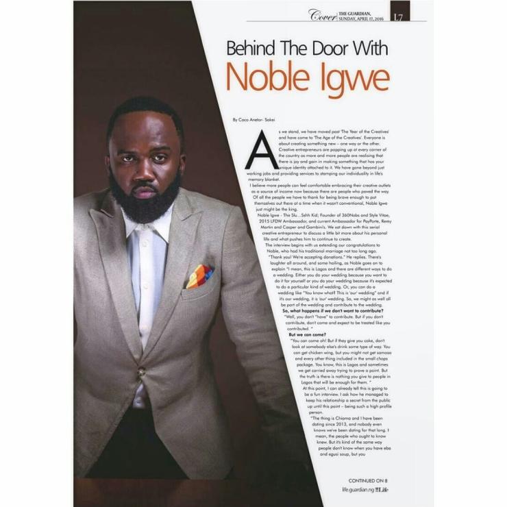 noble_igwe-1460919427975
