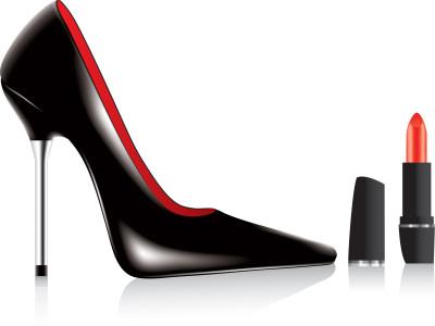 stilettos-and-lipstick-e1444514350688